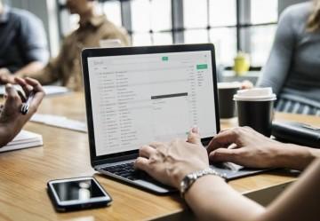 搭建客服系统访客端自定义展示信息平台