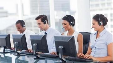 使用客服系统添加新客服成员操作步骤