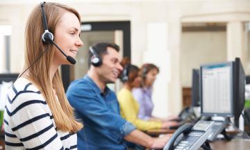 智能客服系统绑定多个抖音账号操作指南
